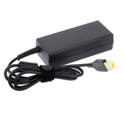 POWER ADAPTER FOR LENOVO...