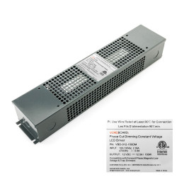 DIMMABLE LED DRIVER, 12V...