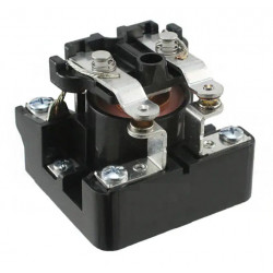 POWER RELAY PRD-7AG0-240...