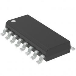 IC CMOS 74HC595M96 8-BIT...