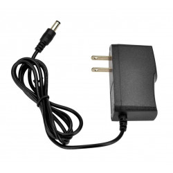 POWER ADAPTER, RPR-063A0-P5...