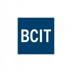 BCIT Lab Device for ECET...