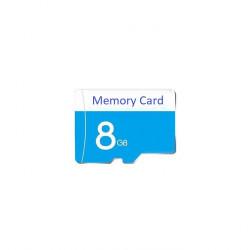 MICROSD MEMORY CARD 8GB...