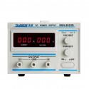 BENCH DIGITAL POWER SUPPLY 30V 10A RXN-3010D