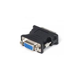 DVI(I) (24+5) (M) - VGA (F)...