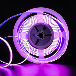 LED STRIP, COB 10MM 24VDC...