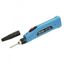 BATTERY OPERATED SOLDERING...