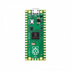 RASPBERRY PICO PI BOARD