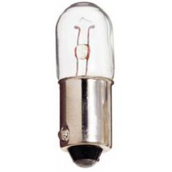 LIGHT BULB 14V, 2.8W, BA9S,...