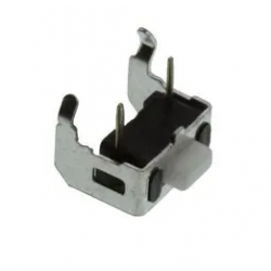 TACTILE SWITCH, 7X7X6MM...