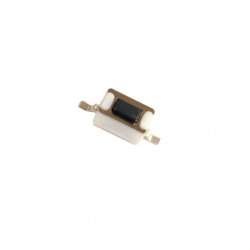 TACTILE SWITCH SMD 5.5X3.2MM