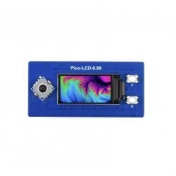 PICO PI 0.96INCH LCD...