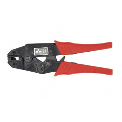 TOOL, HS-08FL, INSULATED...
