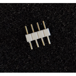 LED, CONNECTING PINS,...