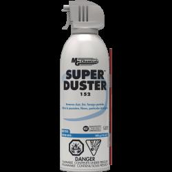 MG SUPER DUSTER 402B-285G