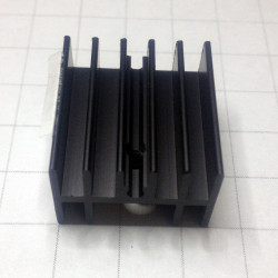 HEAT SINK LS-115 23MMx22MMx30MM