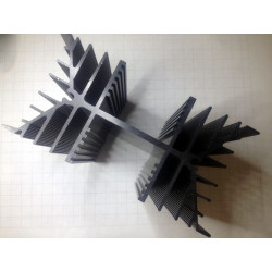 HEAT SINK LS-840...