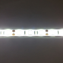 LED STRIP 5050 24V COLD...