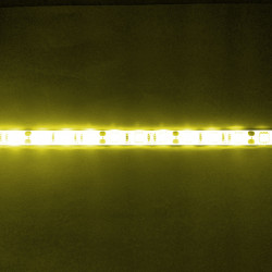 LED STRIP, 5050, 12V, W/...