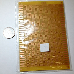 PRINTED CIRCUIT BOARD  3388