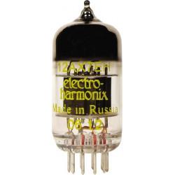 TUBE, ELECTRO-HARMONIX, 12AX7