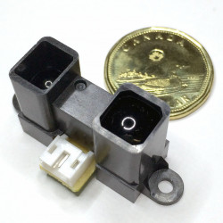 DISTANCE IR SENSOR, ANALOG,...