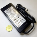 POWER ADAPTER, AC/DC, SWITCHING, 12V, 6A, CEN +