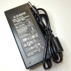 POWER ADAPTER, AC/DC, SWITCHING, 12V, 3A, CEN +