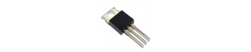 442017//106 Seilverbinder für 6 mm Seil Litzclip 10 Stück  verzinkt  Verbinder