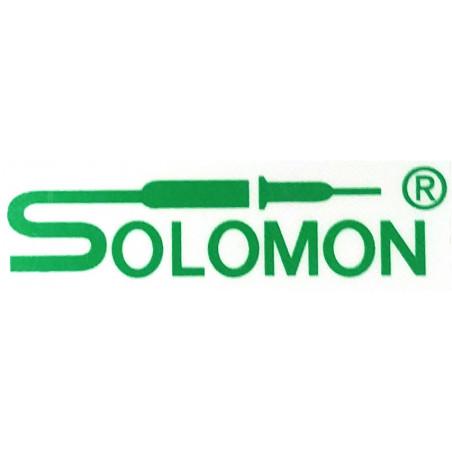 Solomon