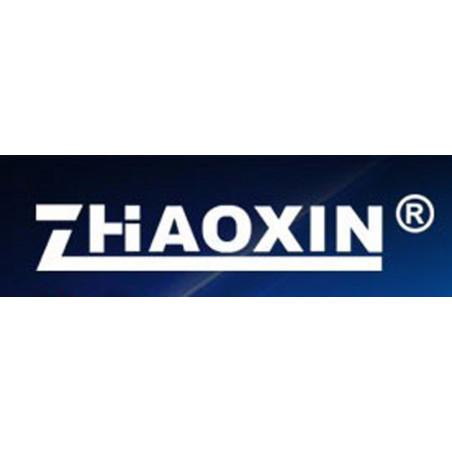 Zhao Xin