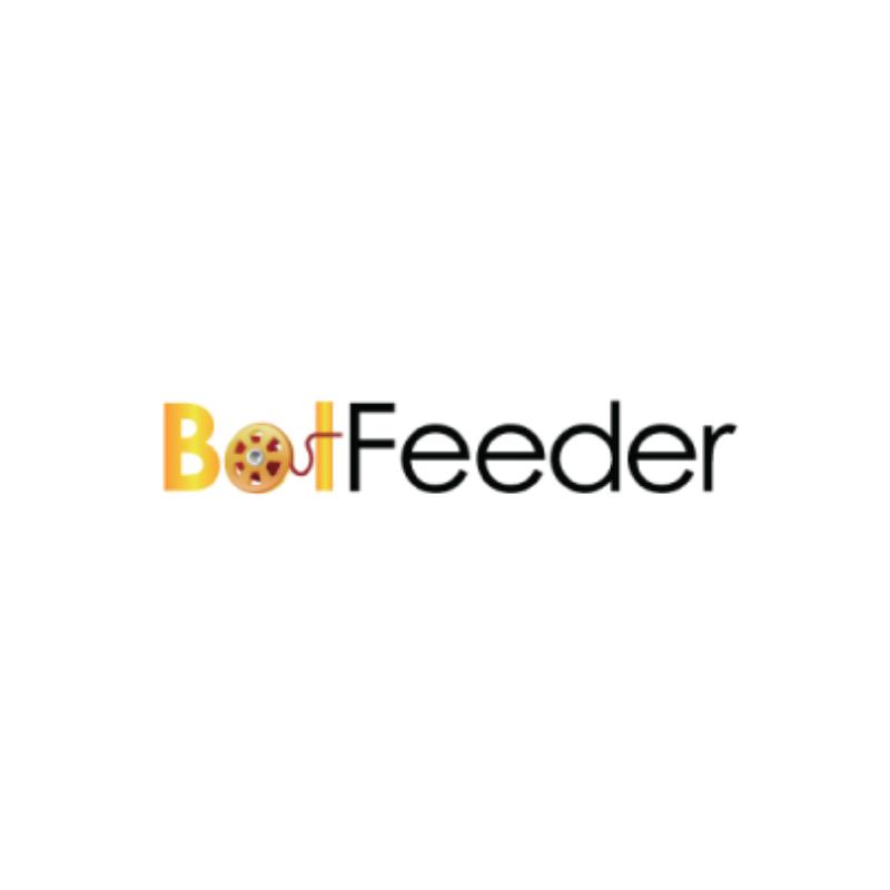 BotFeeder