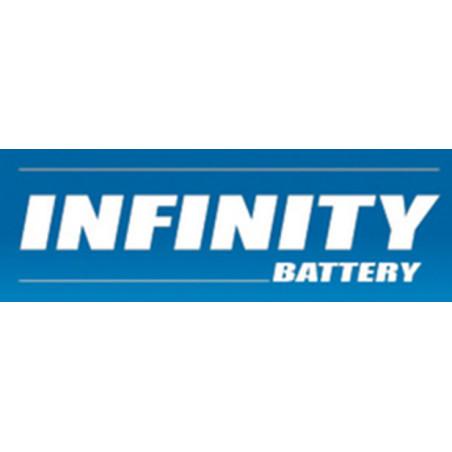 Infinity Batteries