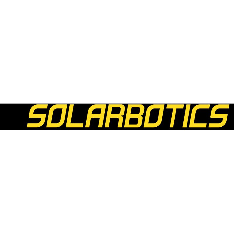 Solarbotic