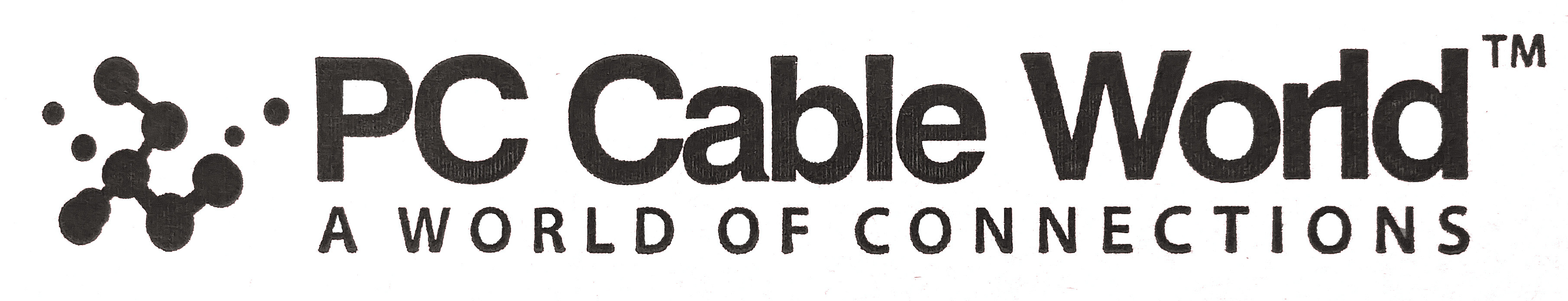 PC Cable World