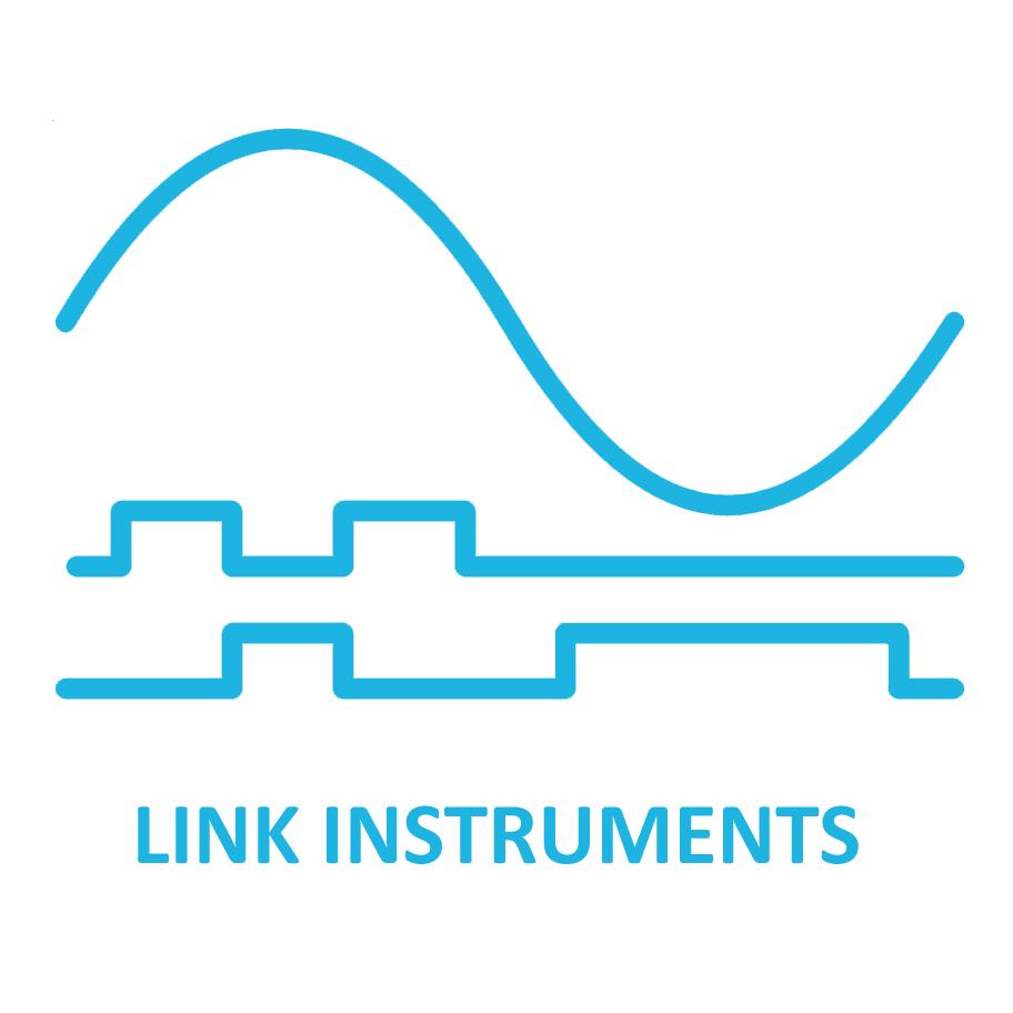 Link Instrument