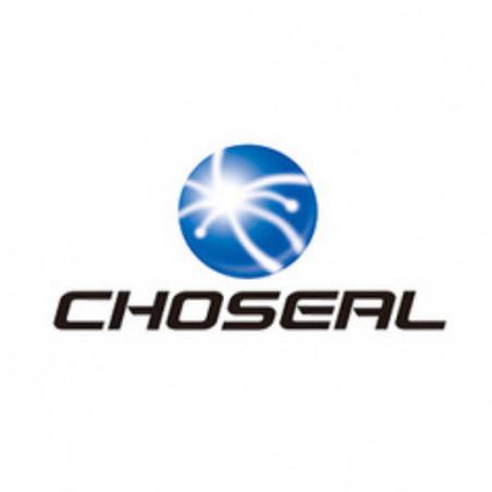 Choseal