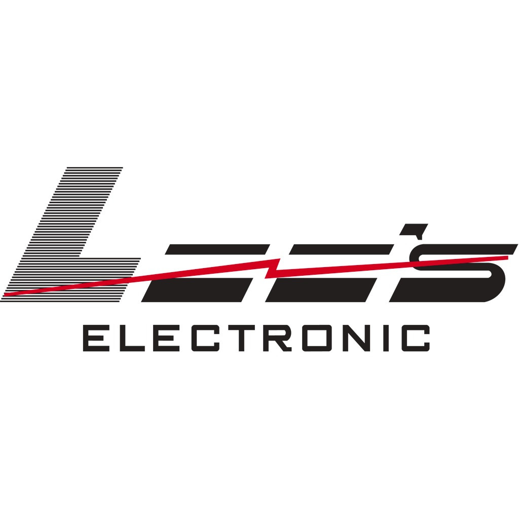 Lee's Electronic Component