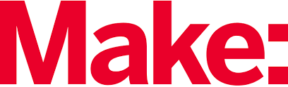 Make: