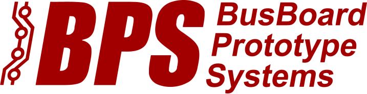 BPS System