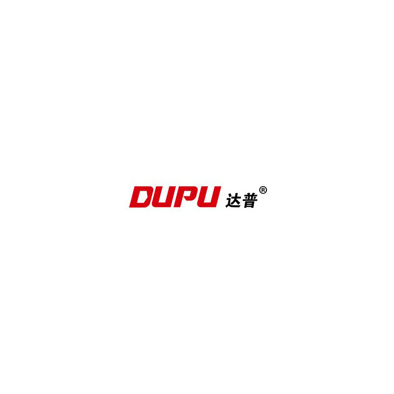 DUPU Electric Technology
