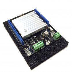 ARDUINO MOTOR SHIELD V2 SEEED STUDIO