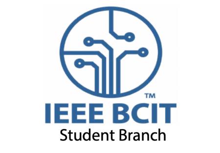 BCIT IEEE - RC Classic Event